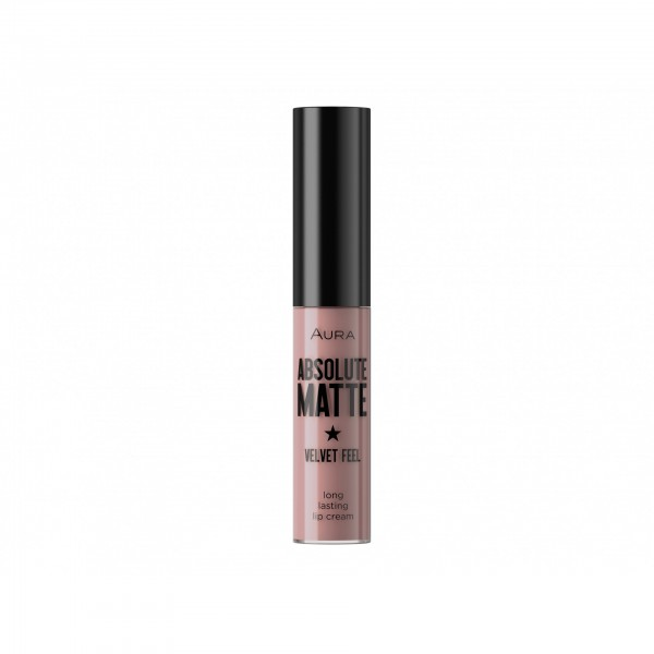 ABSOLUTE MATTE 635 Lips On You Absolute Matte agoracosmetics.gr
