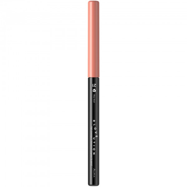 LIP PENCIL 21 BIG DEAL