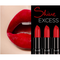 Shine Excess