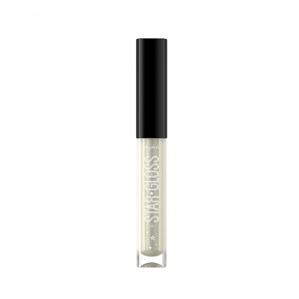 Lip Gloss STAR GLOSS 03 Orion Lipgloss Καλλυντικα - agoracosmetics.gr
