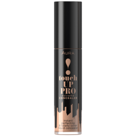 Κονσίλερ σε υγρή μορφή TOUCH UP PRO Naturel 033 CONCEALER agoracosmetics.gr